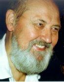 Helmut W. Karl, 1998 - Lebensfreude durch Lernkultur!